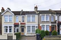 house for sale in Charnwood Road...