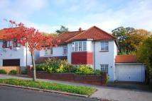 5 bed home for sale in Norbury Hill, Norbury...