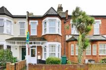 4 bed home in Marlow Road, Anerley...