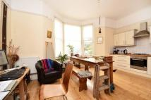 2 bed Maisonette for sale in Lennard Road, Penge, SE20