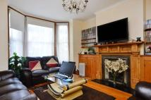 2 bedroom house in Spa Hill, Upper Norwood...