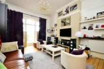 Maisonette in Newlands Park, Sydenham...