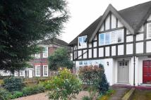 3 bed house for sale in Beulah Hill...