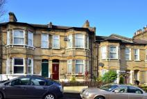 4 bed house for sale in Anerley Grove...