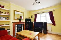 2 bed home for sale in Gibbs Avenue...