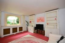 3 bed Maisonette for sale in Hamlet Road...