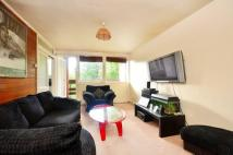 Anerley Hill Studio apartment for sale