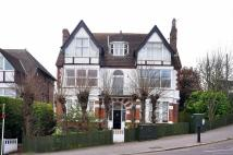 1 bed Flat to rent in South Norwood Hill...