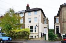 Flat for sale in Versailles Road...