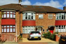 4 bedroom property in Eylewood Road...