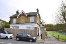 1 bedroom Flat to rent in Spa Hill, Crystal Palace...