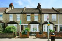 3 bed house for sale in Northwood Road...
