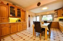 4 bed property for sale in Virginia Road, Norbury...