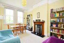 Charleville Circus Flat for sale