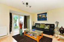 3 bed home in Wedgwood Way...