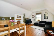 Flat for sale in Beulah Hill...