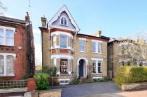 house to rent in Elm Road, Beckenham, BR3