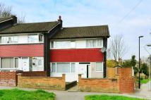 4 bed home for sale in College Green...