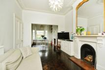 Alexandra Drive Maisonette for sale