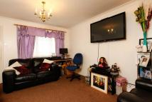 2 bedroom home in Sheldon Close, Anerley...