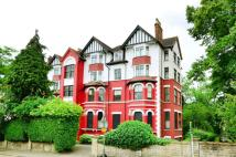 Flat for sale in Seymour Villas, Anerley...