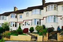 3 bed house for sale in Grangecliffe Gardens...