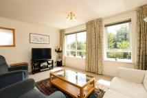 4 bedroom property for sale in Ellery Road...
