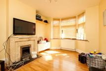 3 bed home in Springfield Road...