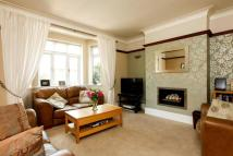 3 bed property in South Norwood Hill...