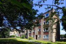 1 bedroom Flat to rent in Augustus Court...