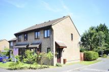 3 bed home in Barfreston Way, Anerley...