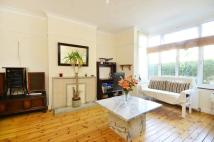 3 bedroom property for sale in Ross Road, South Norwood...