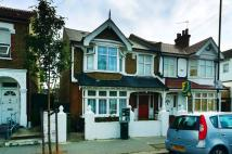 3 bed property for sale in Norwich Road...