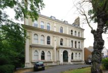 Sydenham Hill Flat to rent