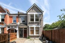Maisonette to rent in Samos Road, Anerley, SE20
