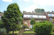 1 bedroom Flat to rent in Wharncliffe Road...