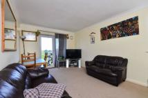 2 bedroom Flat to rent in Drake Court...