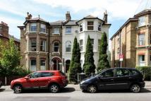 1 bedroom Flat in Lunham Road...