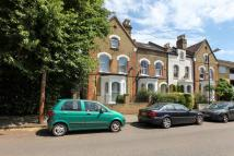 property in Castledine Road, Anerley...
