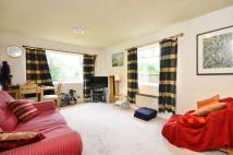 1 bed Flat in Auckland Road...