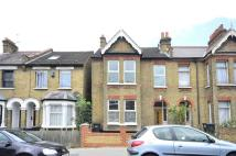 3 bedroom property for sale in Woodville Road...