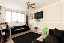 Grange Road Flat for sale