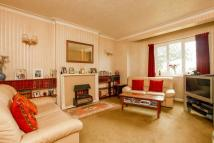 4 bed home in Beulah Hill...