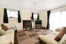 5 bedroom home in Anerley Road, Anerley...