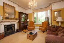 5 bed home for sale in Fox Hill, Crystal Palace...