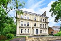2 bedroom Flat to rent in Sydenham Hill, Sydenham...