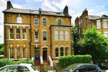 1 bedroom Flat in Cintra Park...