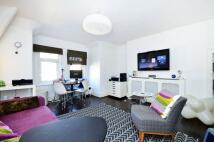 1 bed Flat in Venner Road, Sydenham...
