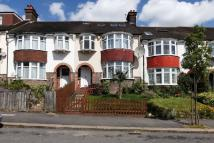 5 bed property in Wharncliffe Gardens...