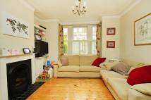 3 bed home to rent in Gipsy Road, Gipsy Hill...
